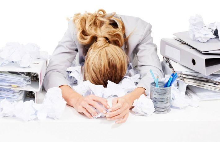 Imagini pentru elimina stresul