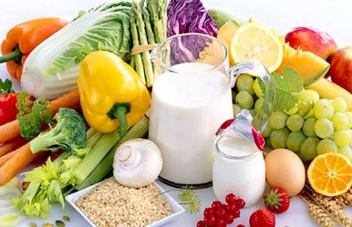 cele mai bune alimente pentru slabire polbul natural pentru a pierde burta gras