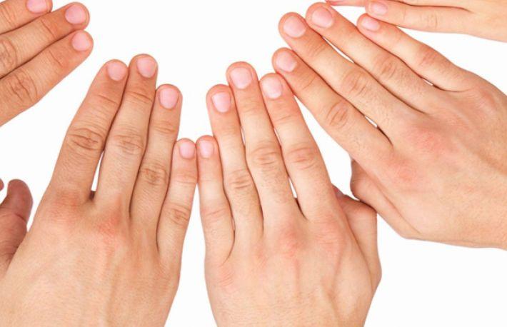 Artrita, artrita reumatoida, tratament, reumatoida, artrita