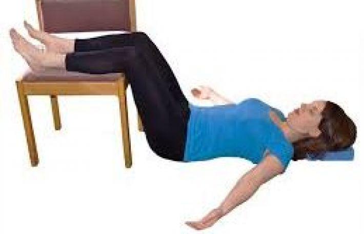 Remediu eficient pentru durerea articula?iilor cauzate de picioare ?i tratament