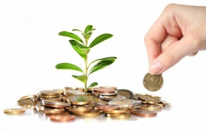 investiția în bani imediat