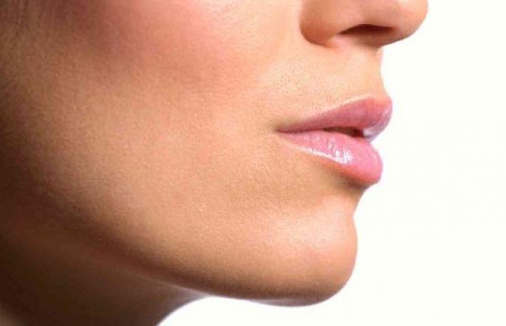 Ce spune barbia despre sanatatea ta