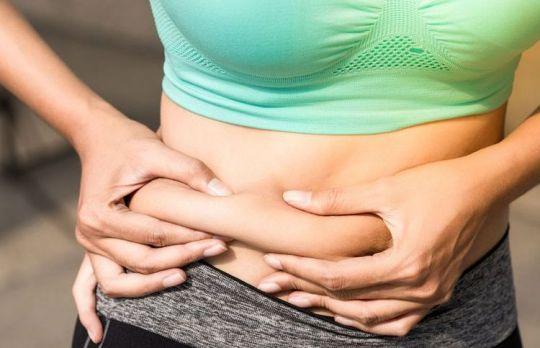 alimente alcaline ajuta la slabit