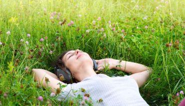 Cum sa treci peste depresie folosind tehnici de relaxare