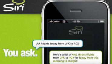 Cum sa personalizezi aplicatia Siri sa ti se adreseze pe nume