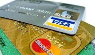 Valoarea creditelor imobiliare pentru care se aplica online este in crestere