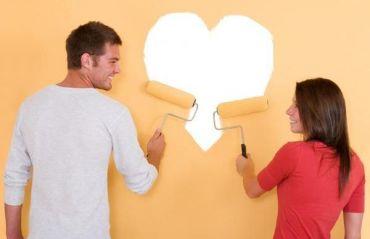 Cum sa raspunzi intrebarilor legate de casatorie #IntrebariCasatorie #Casatorie