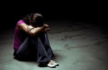5 lucruri bine de stiut daca persoana iubita sufera de depresie #Depresie #Boli