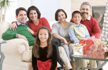 Gradele de rudenie si afinitatea. De cate grade sunt rudele?  #Rude #GradeDeRudenie