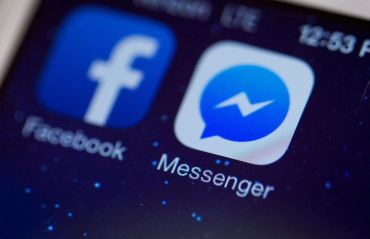 Cum sa adaugi prieteni si contacte in Facebook Messenger #Prieteni #Facebook