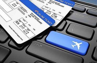 Cum sa calculezi costul unei calatorii #Calatorie #CostCalatorie