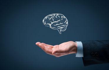 Cum poate fi sporita inteligenta #Inteligenta #SporireInteligenta