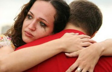 Cum sa-ti exprimi durerea emotionala intr-un mod sanatos  #Emotii #DurereEmotionala