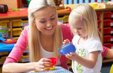 Cum sa inveti un copil cu nevoi speciale sa se descurce in viata #Copii #CopiiNevoiSpeciale