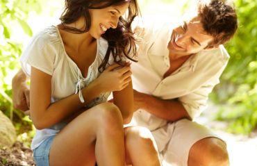 10 secrete ale unei relatii durabile #Relatii #RelatiiDurabile