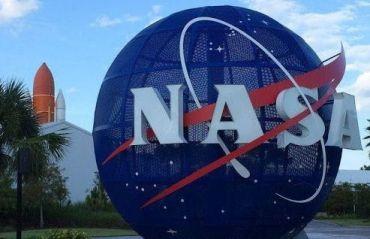 Cum sa te angajezi la NASA #NASA #NASAAngajare
