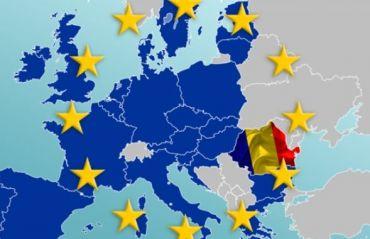 Cum sa calatoresti in UE. Vezi de ce acte ai nevoie #Pasaport #ActIdentitate