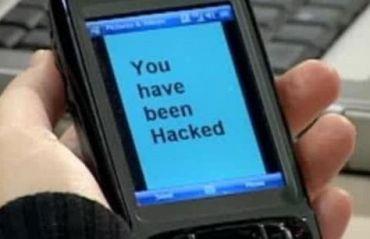 Cum impiedici un HACKER sa-ti umble in TELEFON. Urmeaza acesti pasi #Hacker #Telefon