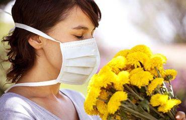 Cum sa scapi de ALERGIILE de sezon. Incearca aceste solutii naturale #Alergii #AlergiiSezon