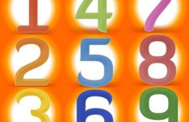 Cum sa calculezi NUMARUL SOARELUI. Ce spune acesta despre tine #NumarulSoarelui #CalculNumarulSoarelui