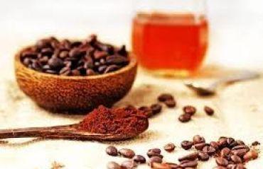 Iti place cafeaua? Atunci nu trebui sa ratezi reteta asta #Cafea #CafeaReteta
