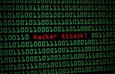 Atentie! Hackerii pregatesc atacuri majore pentru 2018 #Hackeri #AccesareInterzisaDate