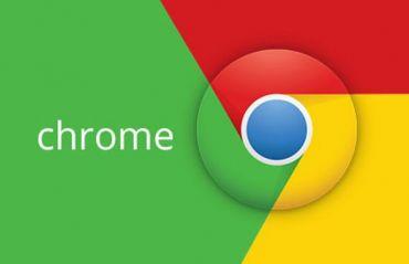 Cum sa micsorezi consumul de memorie din Chrome #Chrome #GoogleChrome