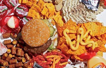 Atentie! Aceste alimente cresc riscul de cancer #AlimenteProcesate #AlimenteUltraprocesate