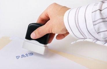 Cum procedezi cand primesti scrisoare de la compania de colectare creante #ColectareCredite #RecuperareCredite