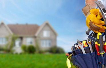 Cum sa faci singur 12 reparatii comune in casa #ReparatiiCasa #ScartiiitUsi