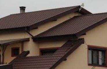 7 numere de retinut pentru proprietarii de case #Numere #ValvaInchidereApa