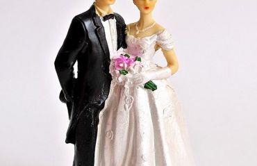 Ce cumpara mirii la nunta? #CeCumparaMirii #Miri