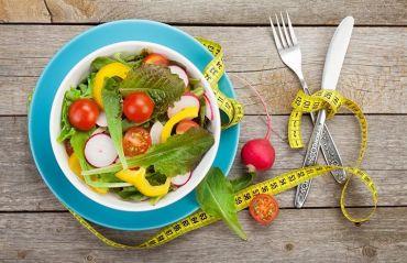 5 diete rapide pentru slabit # #