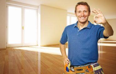 8 metode de renovare pe cont propriu a unei locuintei  #Renovare #RenovareLocuinta