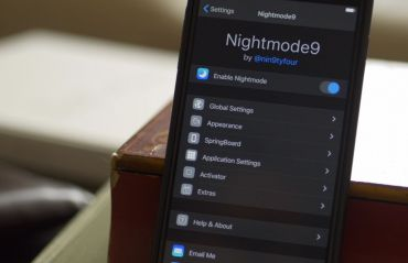 Cum se activeaza Dark Mode pe iPhone sau iPad #IphoneDarkMode #IpadDarkMode