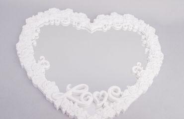 Cum se foloseste oglinda la nunta? #Oglinda #OglindaNunta