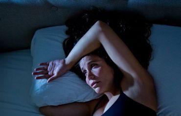 Suferi de insomnie? Evita consumul acestor alimente #Depresie #DepresieCauze