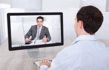 Cariera. Cum sa pregatesti un interviu video #InterviuVideoAngajare #Angajare