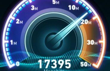 Clasamentul tarilor cu cel mai rapid internet. Vezi pe ce loc se afla Romania #VitezaInternet #VitezaInternetTop