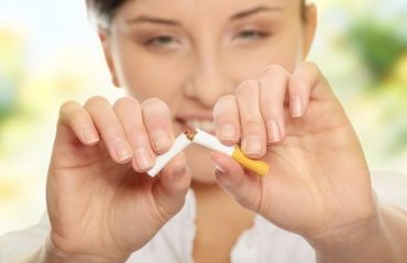 Vrei sa te lasi de fumat? Asta e cea mai simpla metoda #Tigara #Antifumat