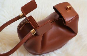 Cum sa alegi o geanta. Aceste modele nu se vor demoda niciodata #Geanta #GeantaFemei