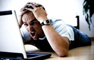 Ai probleme cu agresivitatea la munca? Invata cum s-o gestionezi #Munca #Job