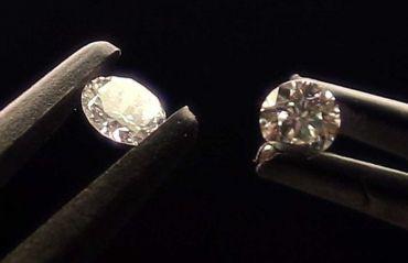 Cum sa deosebesti bijuteriile adevarate de cele false. Aplica aceste trucuri #Bijuterii #BijuteriiAutentice