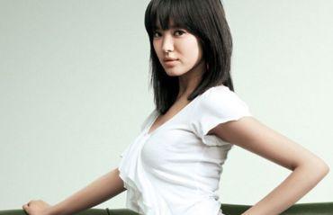 Cum sa te infrumusetezi. Incearca aceste trucuri coreene  #Frumusete #FrumueseteTrucuriCoreene