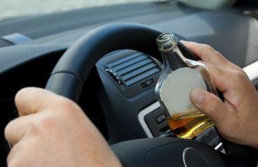 In cat timp elimini alcoolul din organism? Studiul care te ajuta sa stii cand sa te urci sau nu la volan #Alcool #ConsumAlcool