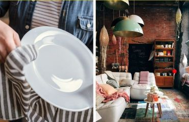 Cum sa pastrezi ordinea in casa. 3 metode eficiente de curatenie #Casa #CasaCuratenie