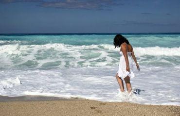 Neurologii recomanda sa mergi cat mai des la plaja. Iata de ce #Plaja #PlajaBeneficii