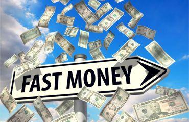 Cum sa castigi bani fara sa...muncesti #Bani #Castiguri