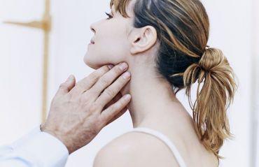 Cum sa tratezi ganglionii limfatici. Leac natural #GanglioniLimfatici #GanglioniTratament