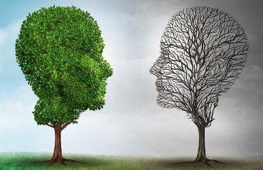 Semnele tulburarii bipolare #TulburareBipolara #Disorder